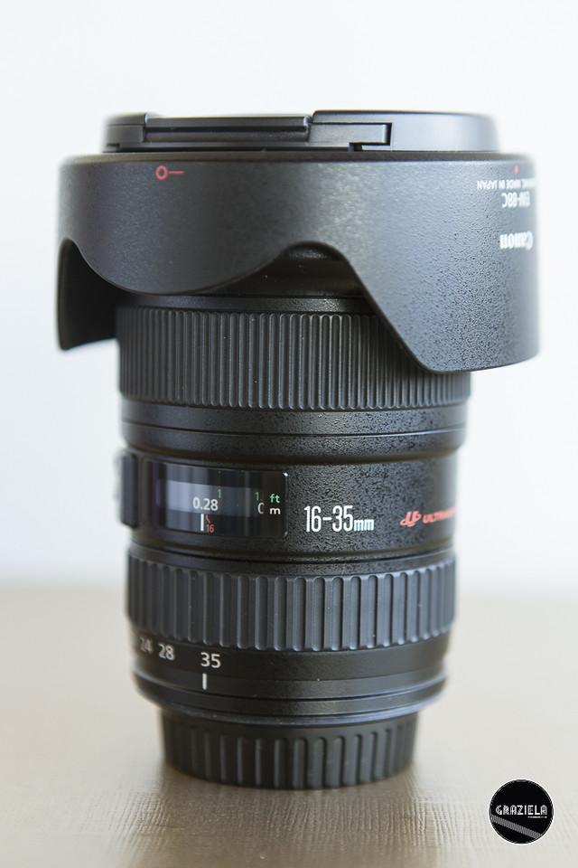 Canon_7D_Maquina_Fotografica_Graziela_Costa-003016