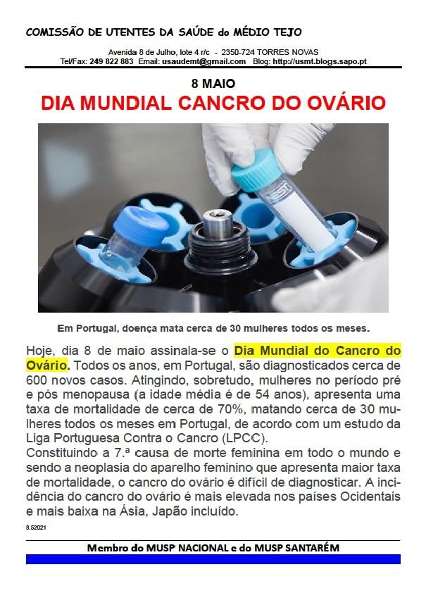 21 dia mundial cancro ovário.jpg