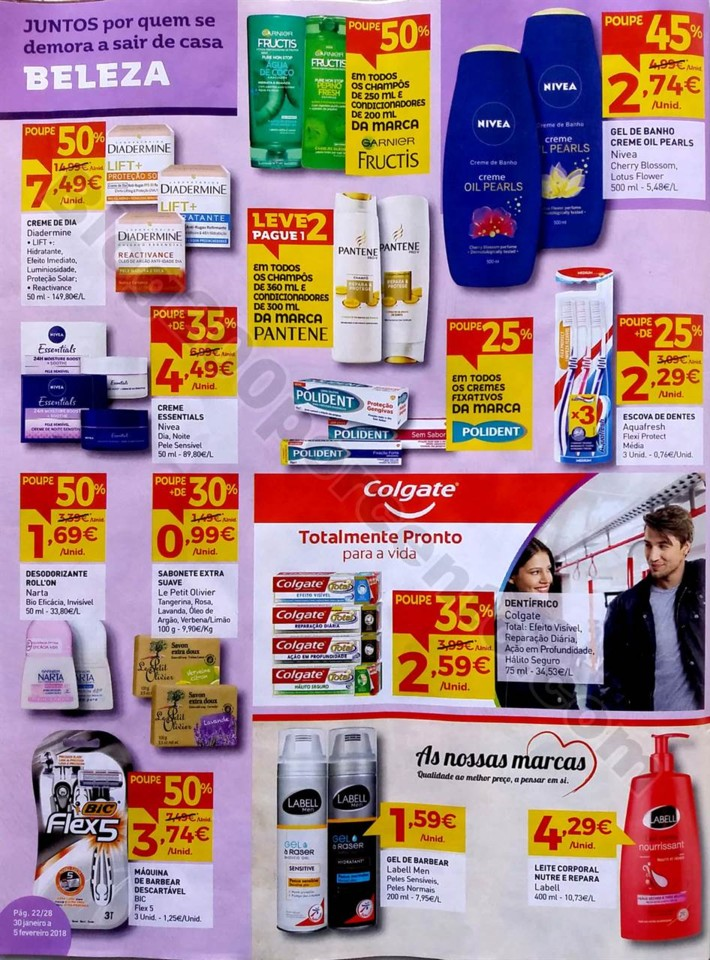 folheto Intermarche 30 Janeiro_22.jpg