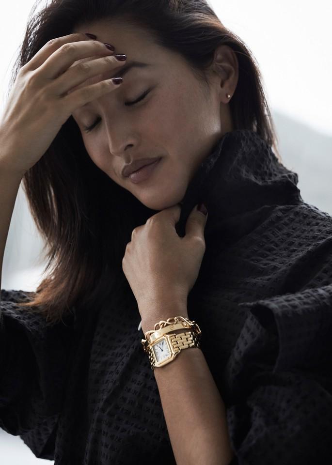 Cartier-Nicole_Warne-Jake_Terrey-04-731x1024@2x.jp