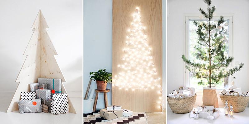 SS_SIMPLE-CHRISTMAS_trees.jpg