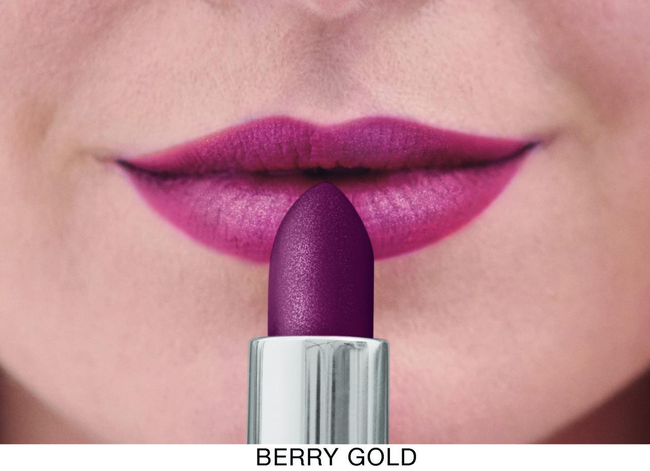 berry gold.jpg