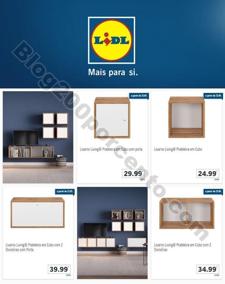 01 Promoções-Descontos-34089.jpg