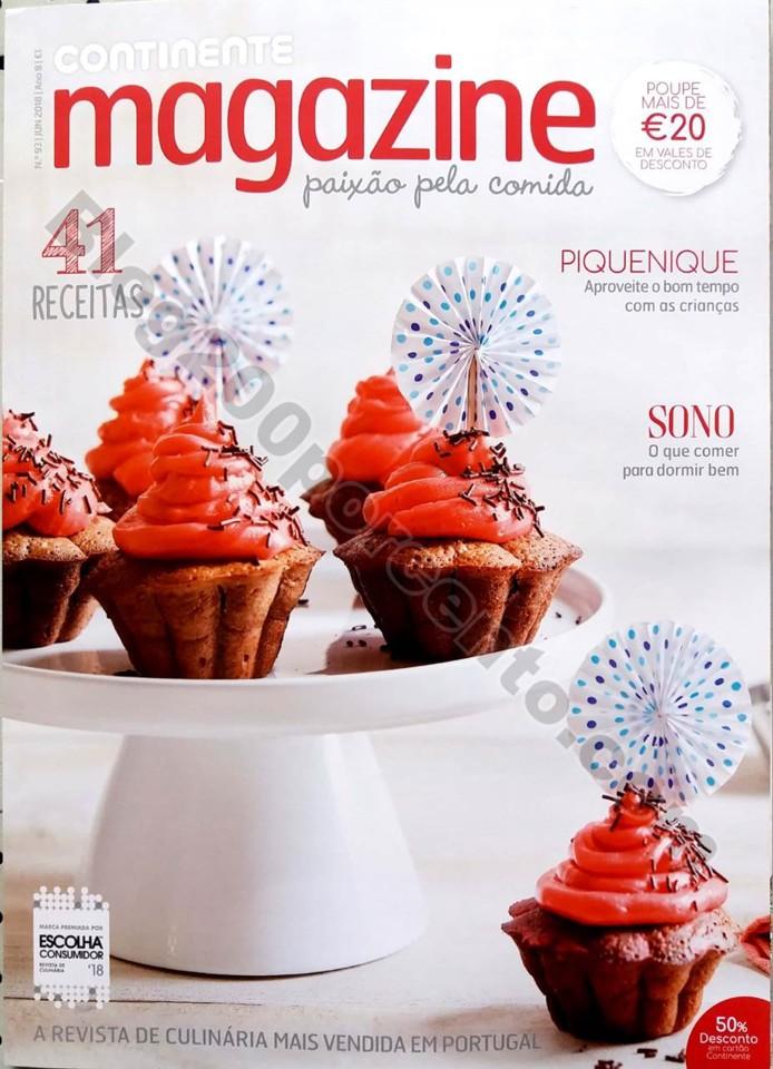 junho magazine_1.jpg