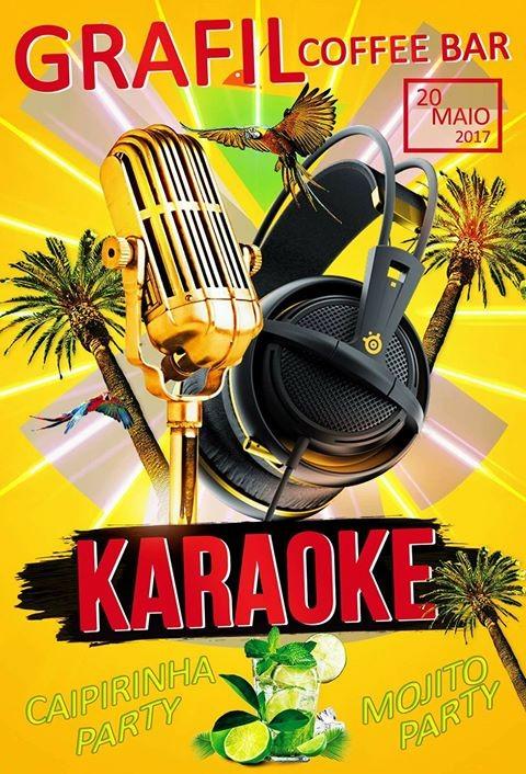 Cartaz Karaoke Grafil.jpg
