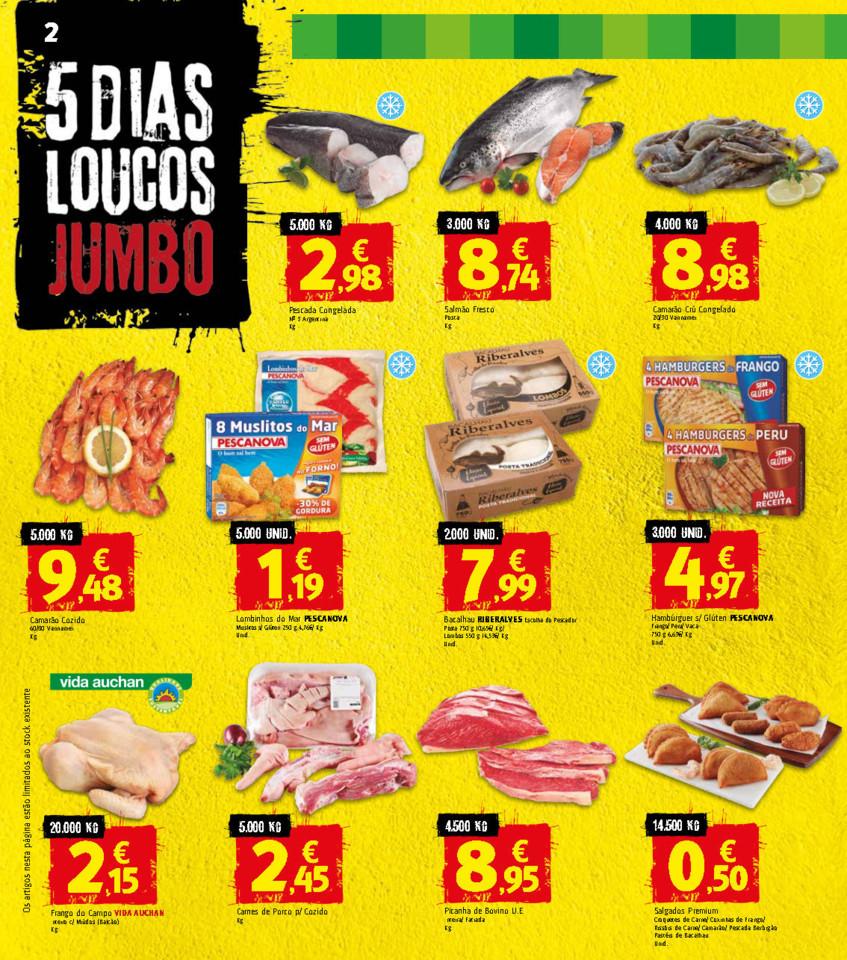 5_Dias_Loucos_Outubro_Page2.jpg