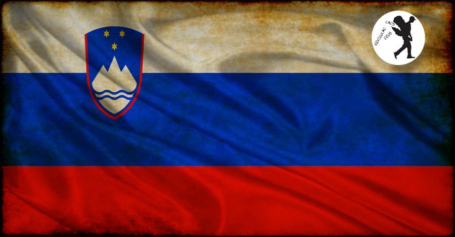 Boleias eslovenas.jpg