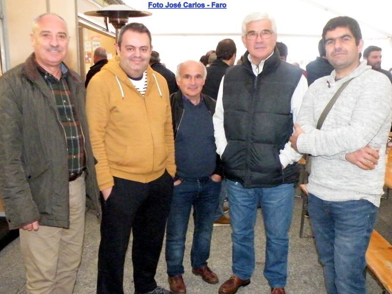 Feira Ibérica Beja 2018 020.JPG