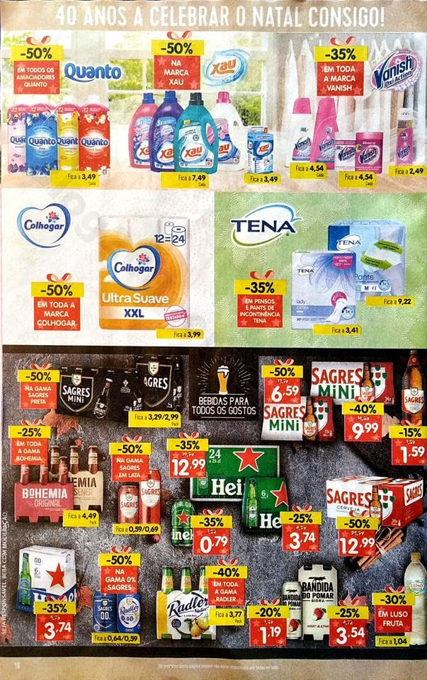 Minipreço folheto 14 a 20 novembro_18.jpg