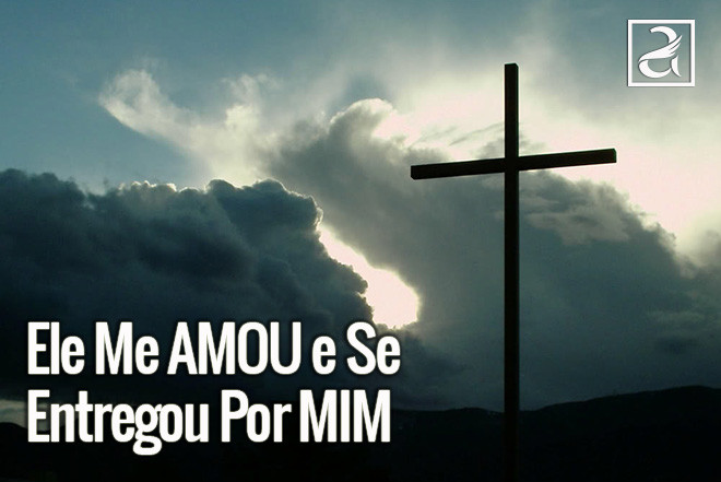adorando_EleMeAmouSeEntregouPorMim.jpg
