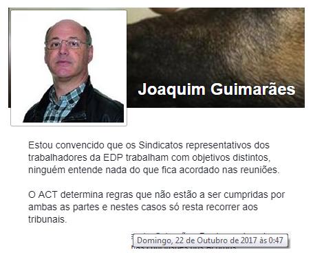 JoaquimGuimaraes.png