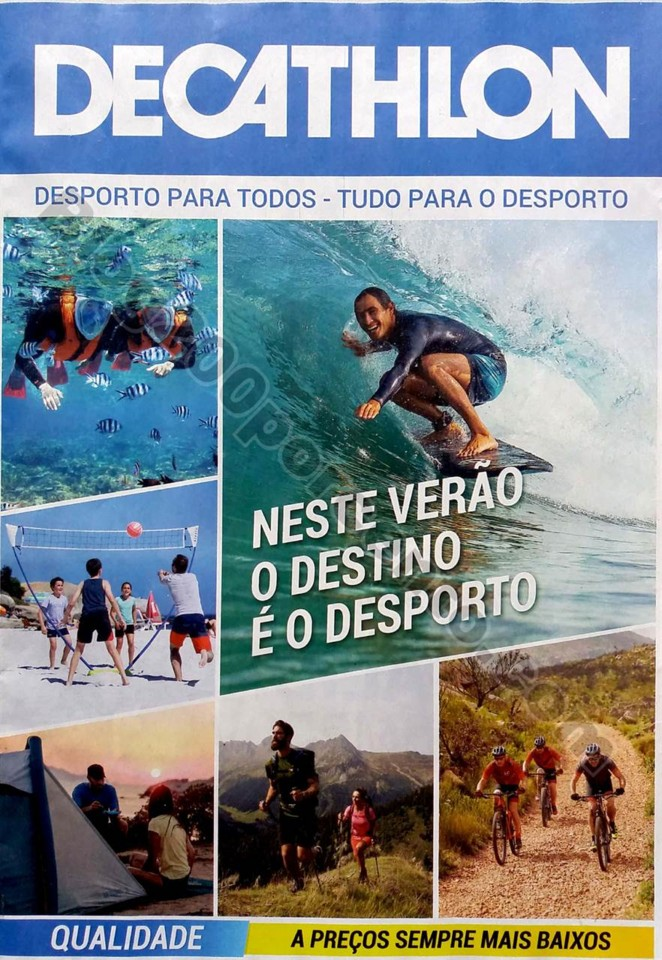 decathlon verao 2018_1.jpg