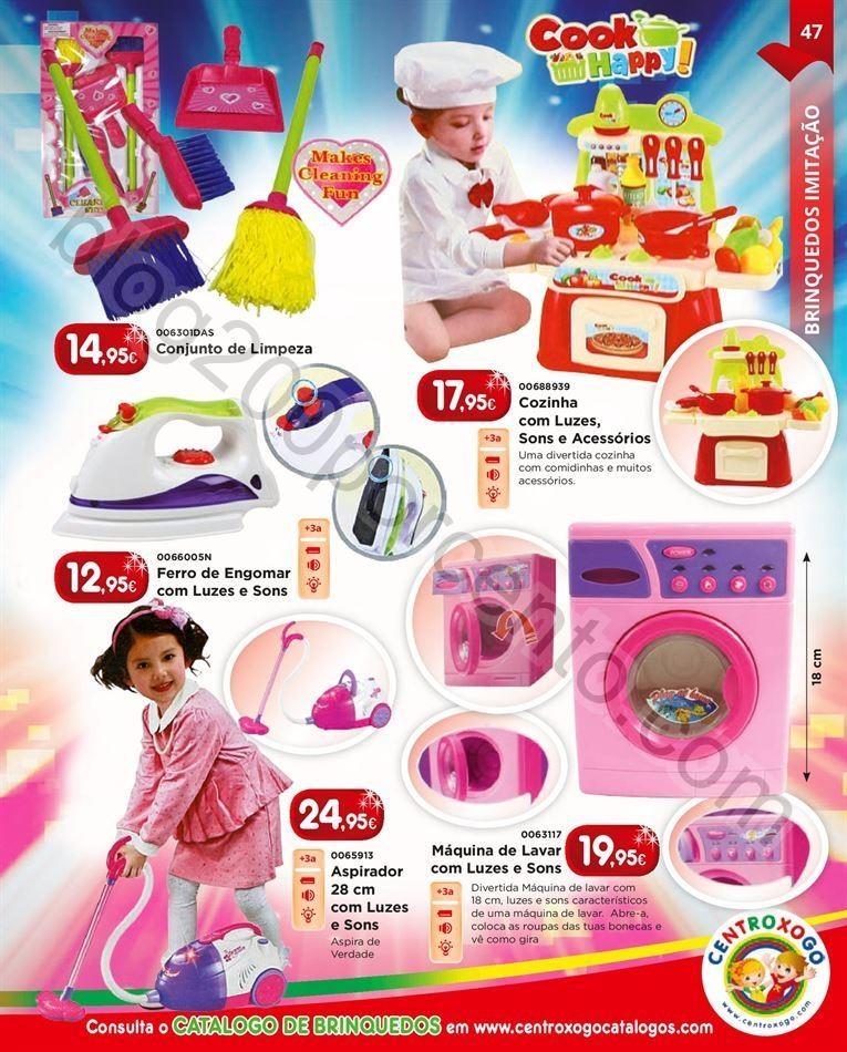 Centroxogo Brinquedos Natal 2016 47.jpg