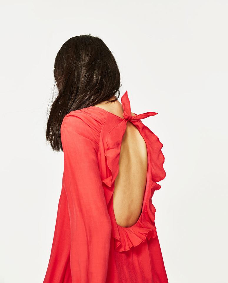 vestido 9.99.jpg