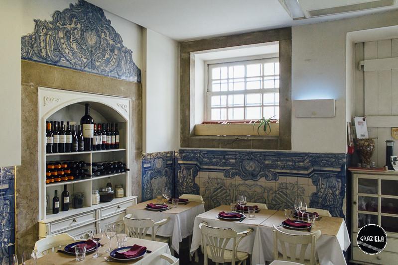 Picanha_Restaurante_Graziela_Costa-001354.jpg