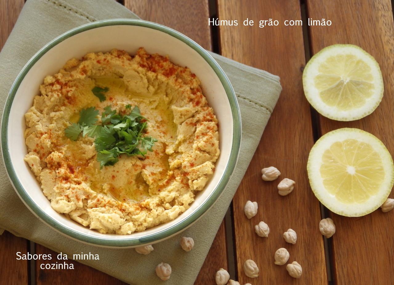 IMGP6376-Húmus de grão com limão-Blog.JPG