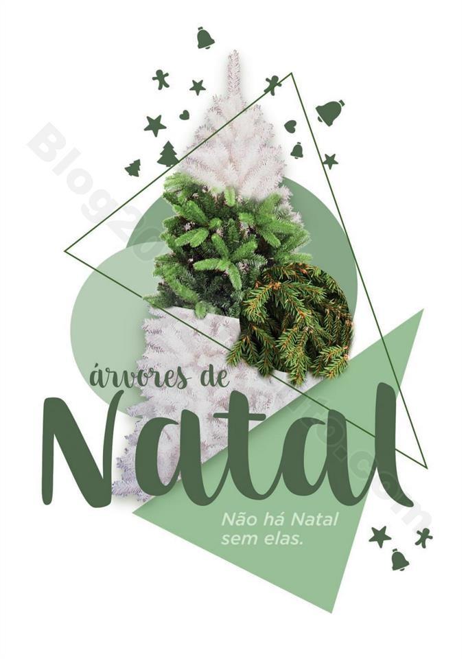 Antevisão Folheto ESPAÇO CASA Natal 2019 p31.jpg