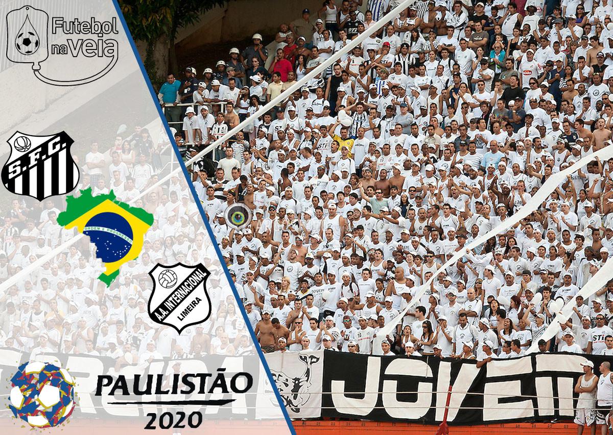 Santos-x-Inter-de-Limeira.jpg