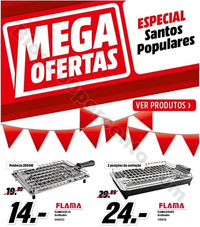 01 Promoções-Descontos-33066.jpg