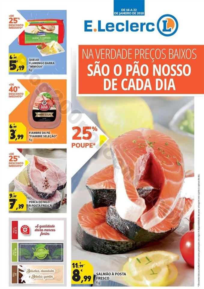 E-leclerc_16_a_22_de_Janeiro_000.jpg