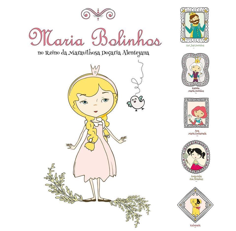 Maria Bolinhos - personagens.jpg