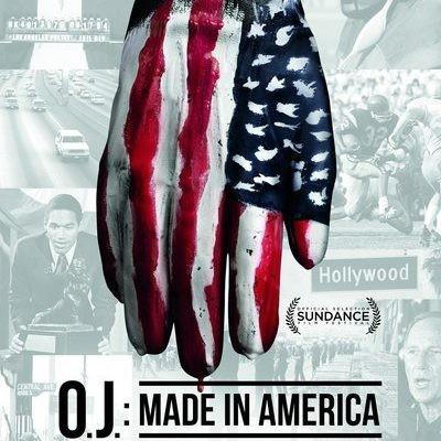 OJ-Made-America-show-400x400.jpg