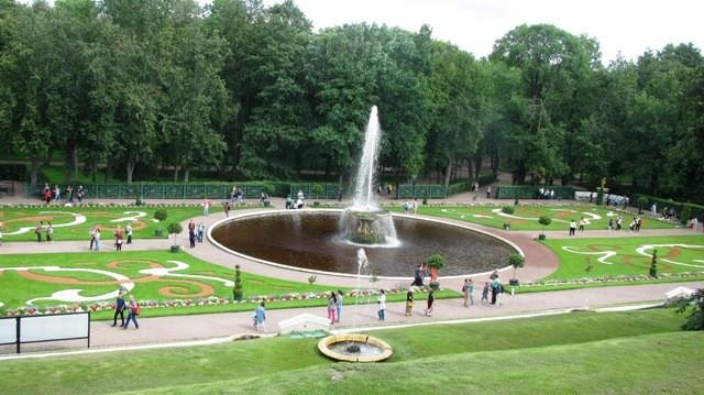 Peterhof18
