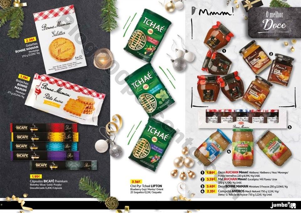 Gourmet PDF_Low 03.12.2018_020.jpg
