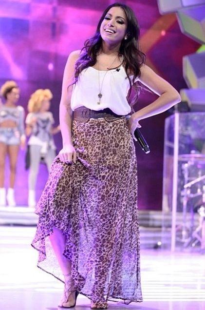 Anitta 26.jpg