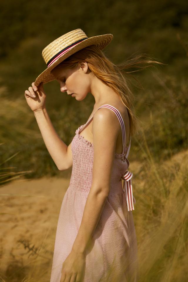 Dress E16, Hat E5.jpg