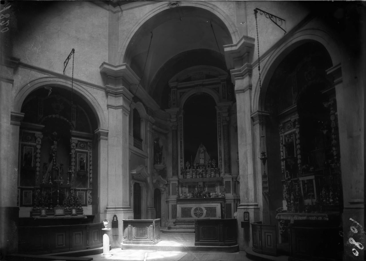 Ermida de São Crispim e São Crispiniano, 1901, f