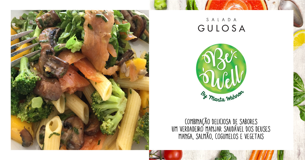 post salada gulosa1.jpg