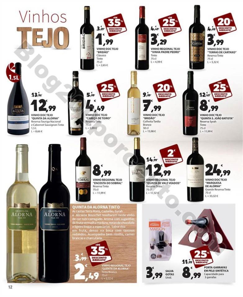 e-leclerc feira vinhos de 3 a 21 outubro p12.jpg