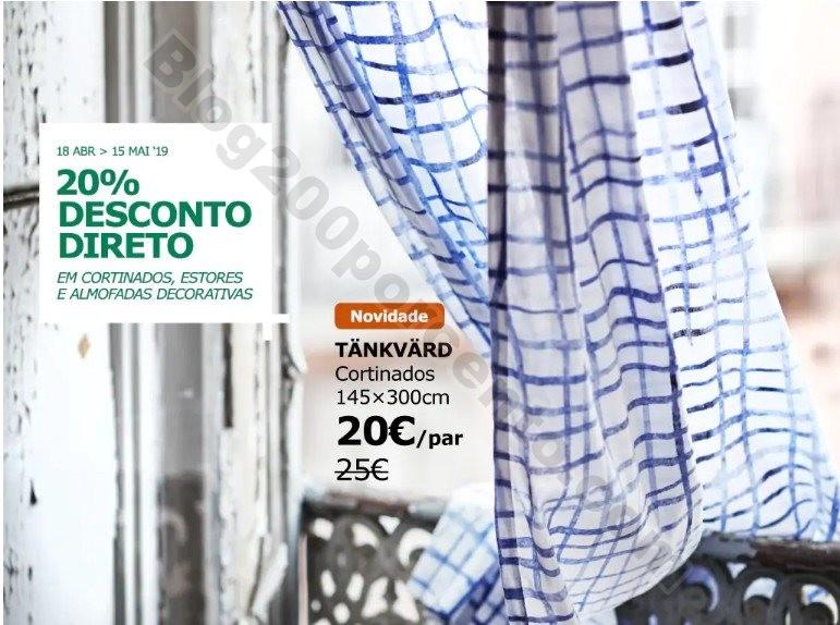 01 Promoções-Descontos-32720.jpg