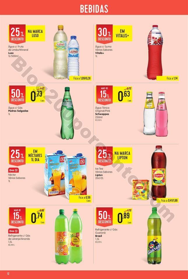 Folheto Minipreço Nacional 11 a 17 julho p12.jpg