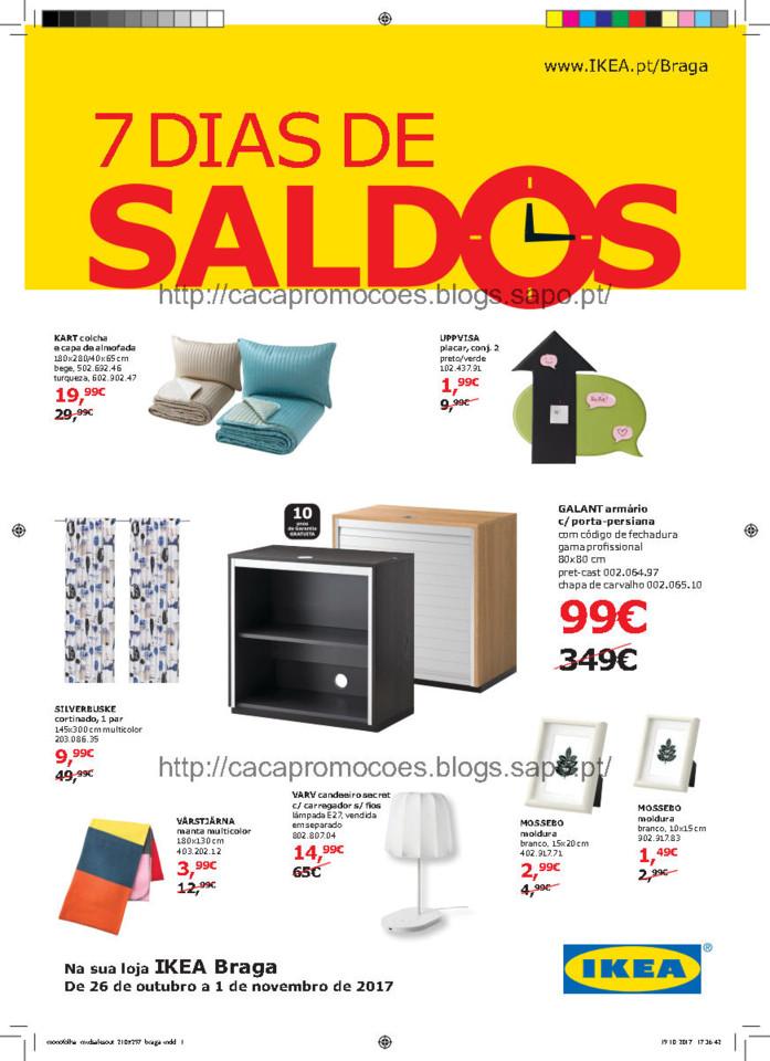 Folheto IKEA Braga_Saldos (Outubro 2017)_Page1.jpg