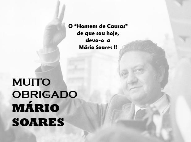 Mario Soares.png