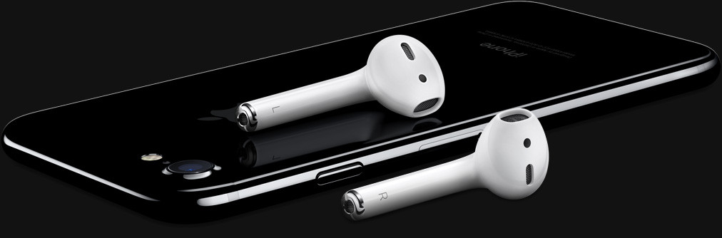 airpods_apple_iphone7.jpg