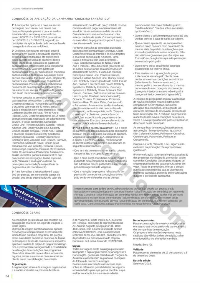pdf_catalogo_cruzeiro_fantastico_033.jpg