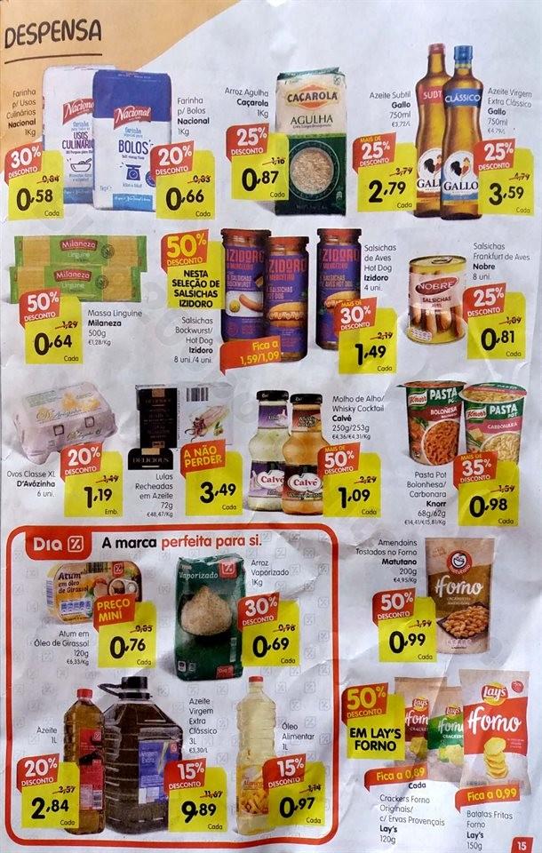 folheto minipreco 7 a 13 fevereiro_15.jpg