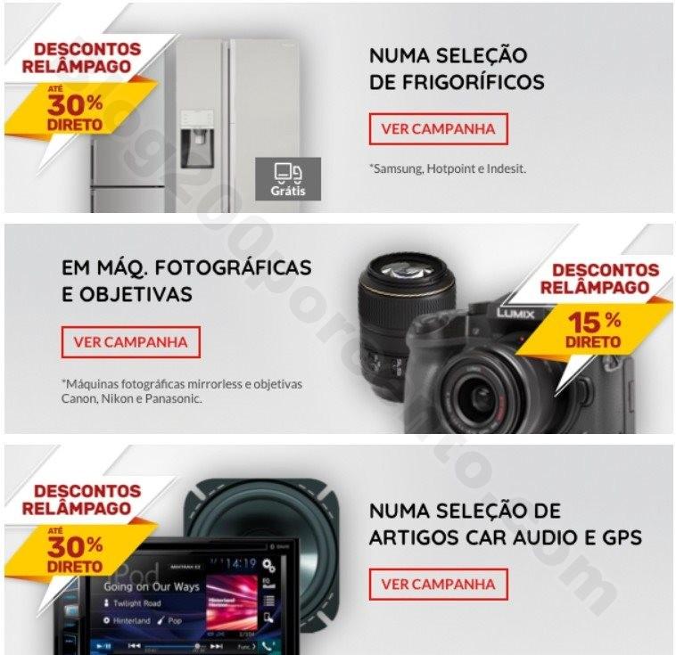 01 Promoções-Descontos-32237.jpg