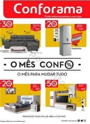 Promoções-Descontos-30391.jpg