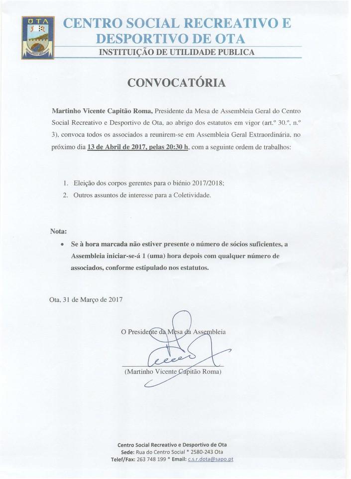Convocatória Assembleia - CSRDO.jpg