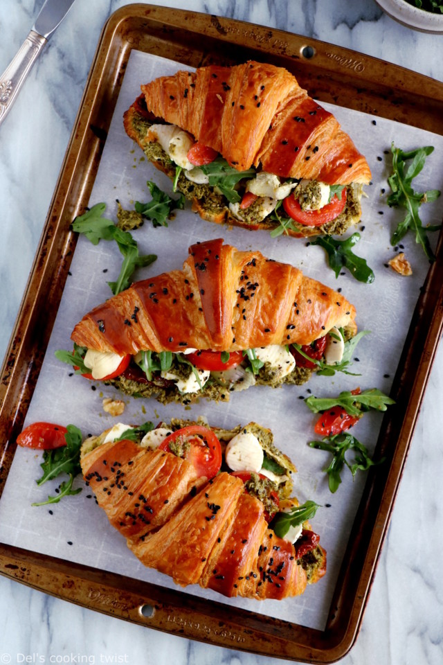 Caprese-Croissant-Breakfast-Sandwich_5.jpg