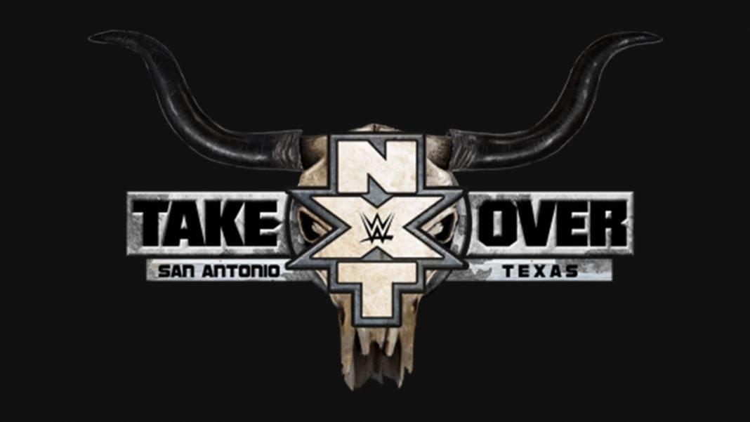 WWE-NXT-TakeOver-San-Antonio-1068x601.jpg