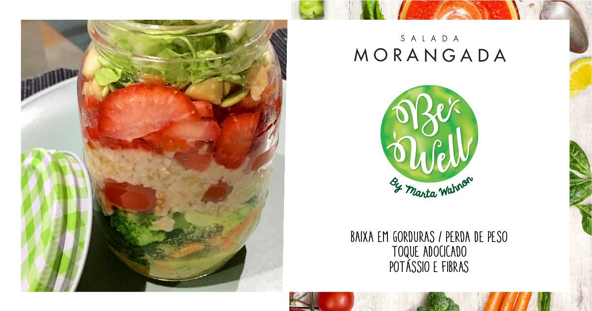 post salada morangada1.jpg