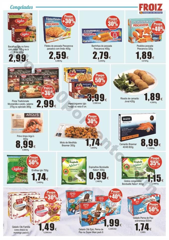 387328873-supermercado_003.jpg