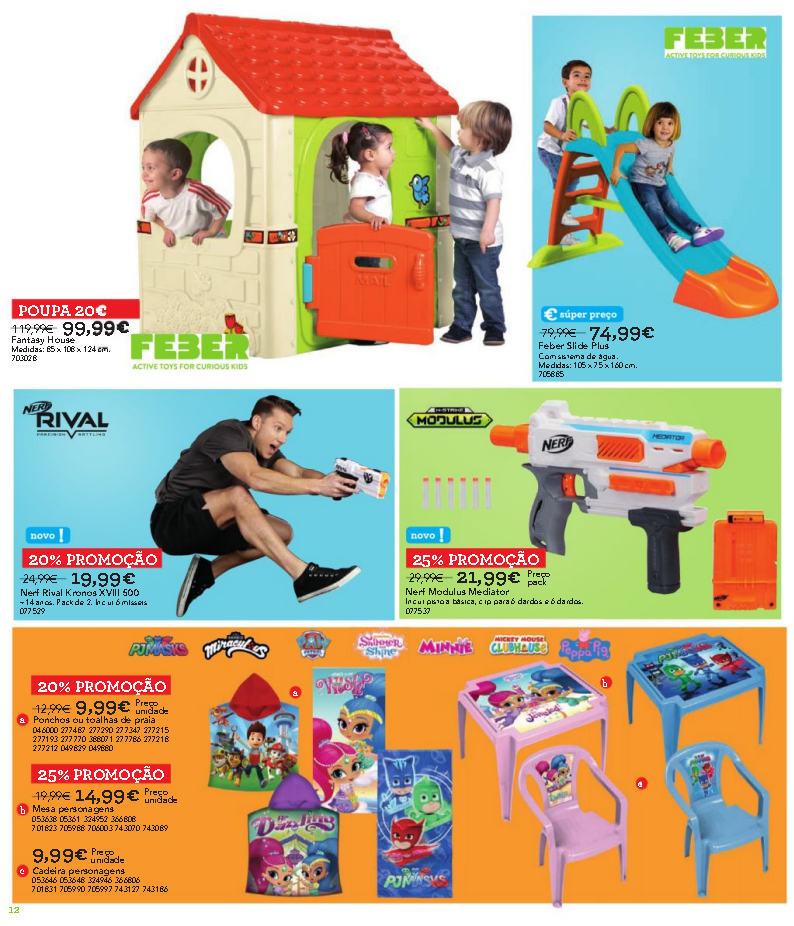 toysrus_Page12.jpg