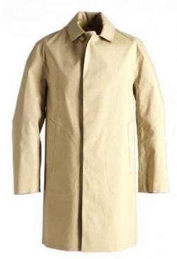 mackintosh-raincoat2_TNT.jpg