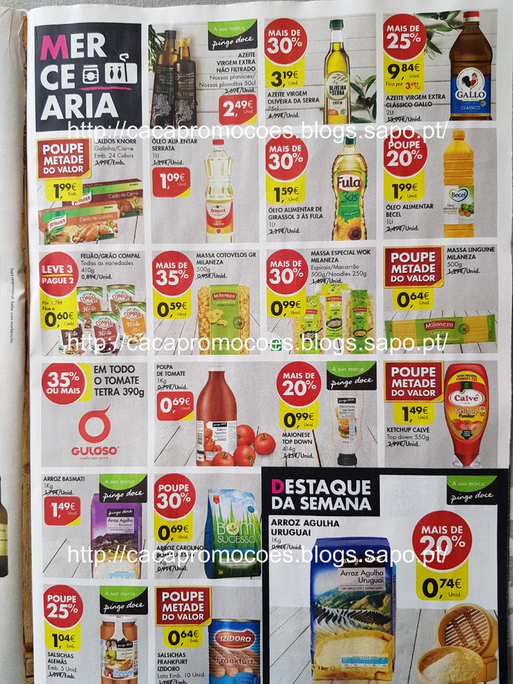 pingo doce folheto antevisão_Page22.jpg